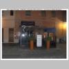 Bar Lo zafferano: chiuso - Cliccare per ingrandire
