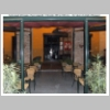 Caffè Roma: chiuso - Cliccare per ingrandire