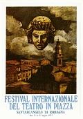 Cliccare qui per vedere tutti i manifesti del festival