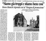 Leggete questo interessante articolo del Santarcangiolese Bruno Bianchi