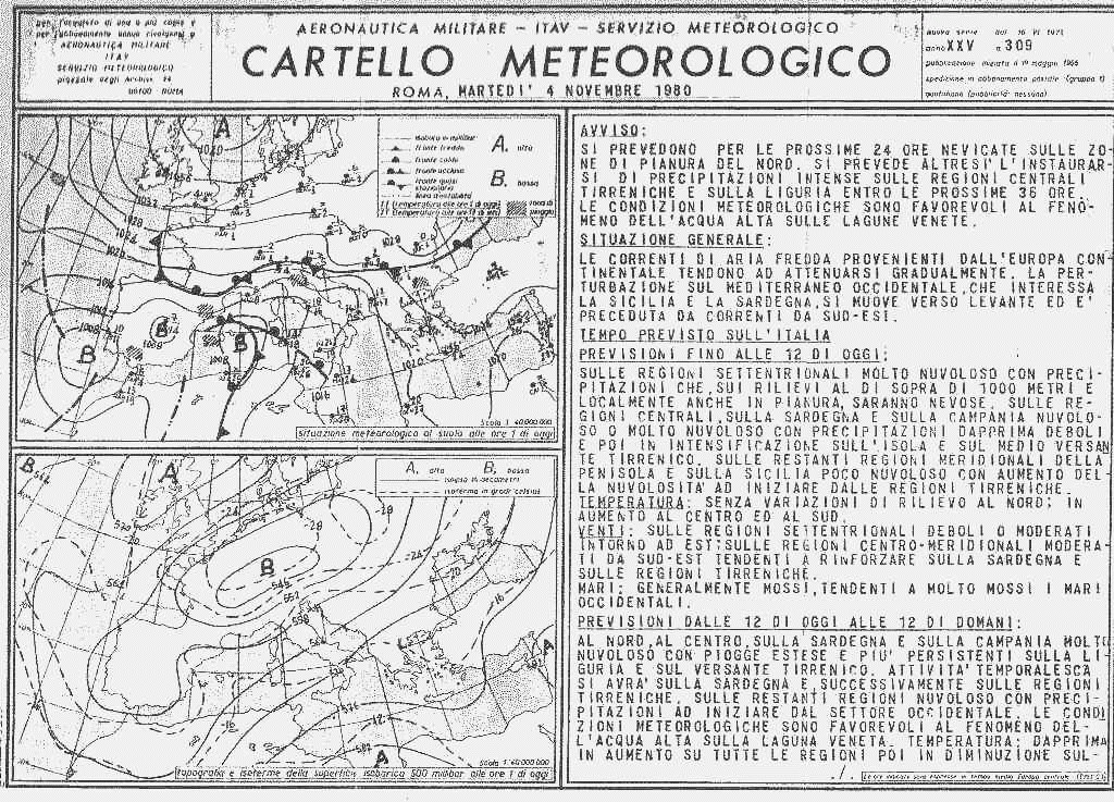 Bagno Ambasciata Archivio Meteo Di Arcibaldo Cesenatico