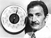 (Centrometeo) - Biografia del grandemeteorologo generale Andrea Baroni